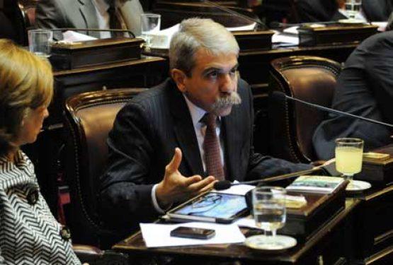 El Presupuesto 2012 ya es ley