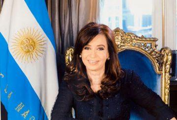 Anteproyecto de Ley sobre memorandum de entendimiento entre Argentina e Iran